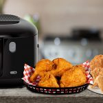 T-Fal Deep Fryer Reviews image